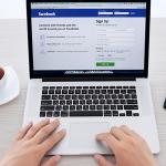 17 dicas para quem deseja anunciar no Facebook