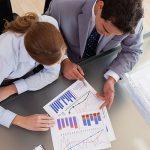 5 lições de gerenciamento das empresas digitais