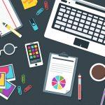 Apps sendo usado como uma ferramenta de marketing