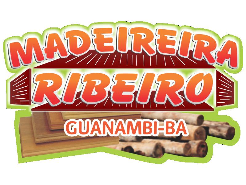 madeireira-ribeiro