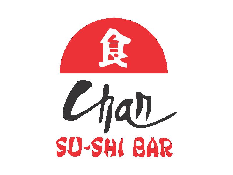 chan su-shi bar