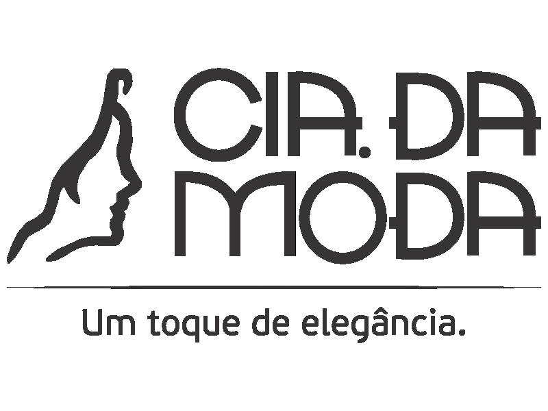 cia-da-moda