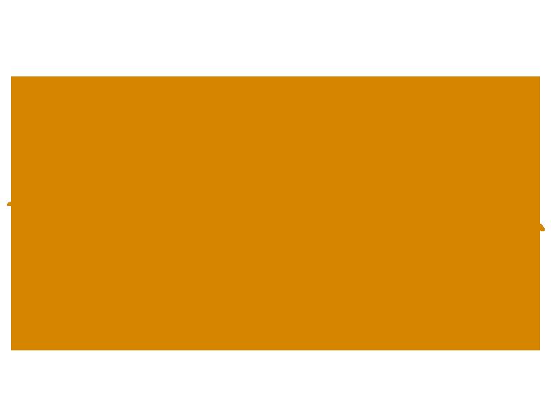 clube-happy