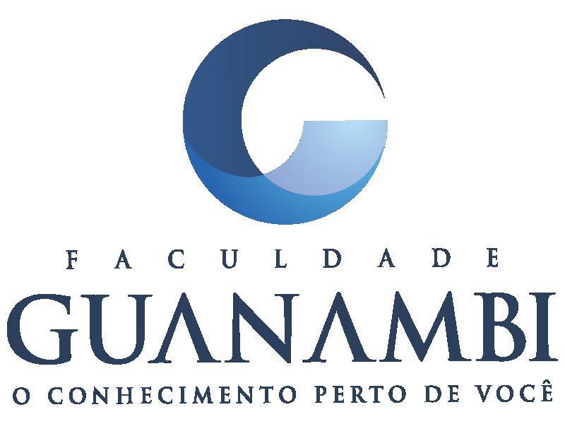 faculdade-guanambi
