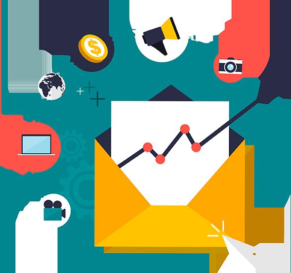 ferramentas de marketing na conversão de vendas