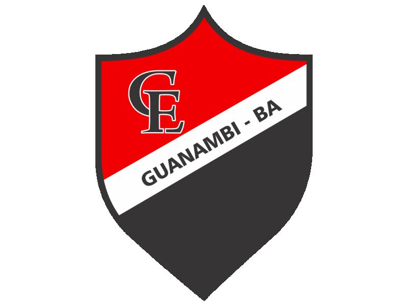 flamengo-de-guanambi