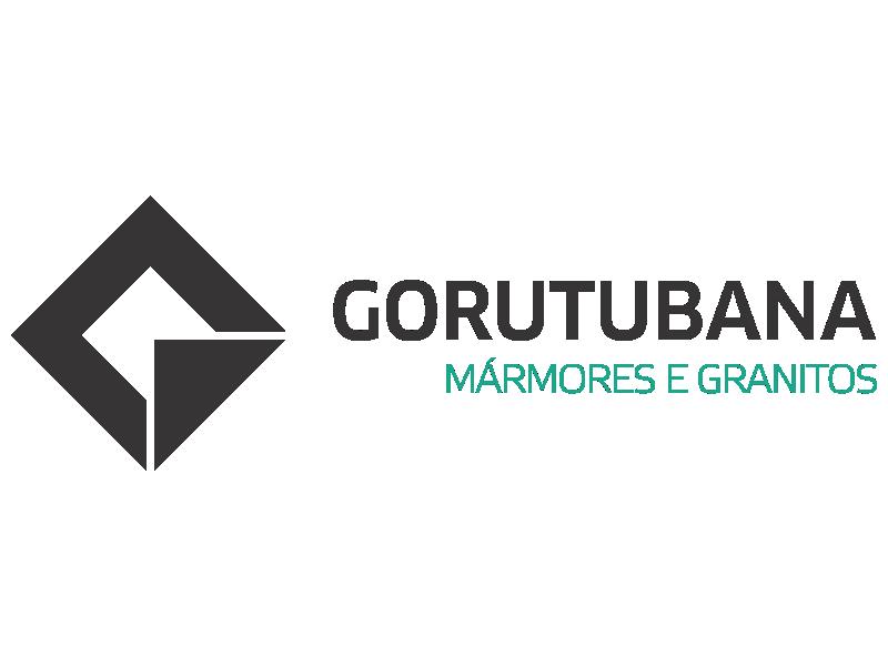 gorutubana