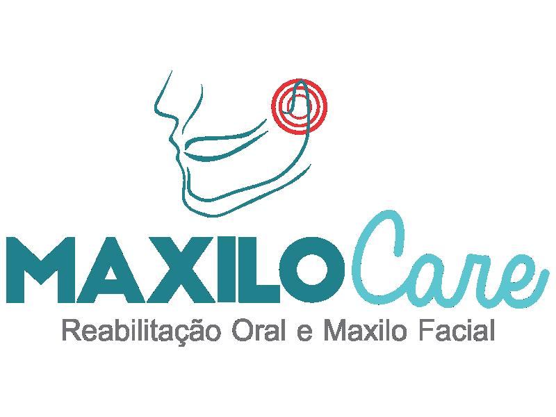 maxilocare
