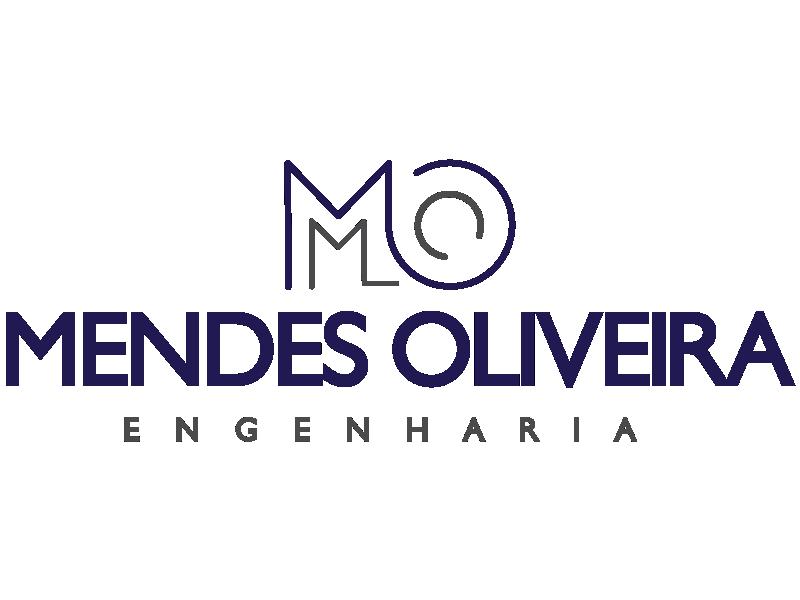 mendes-oliveira