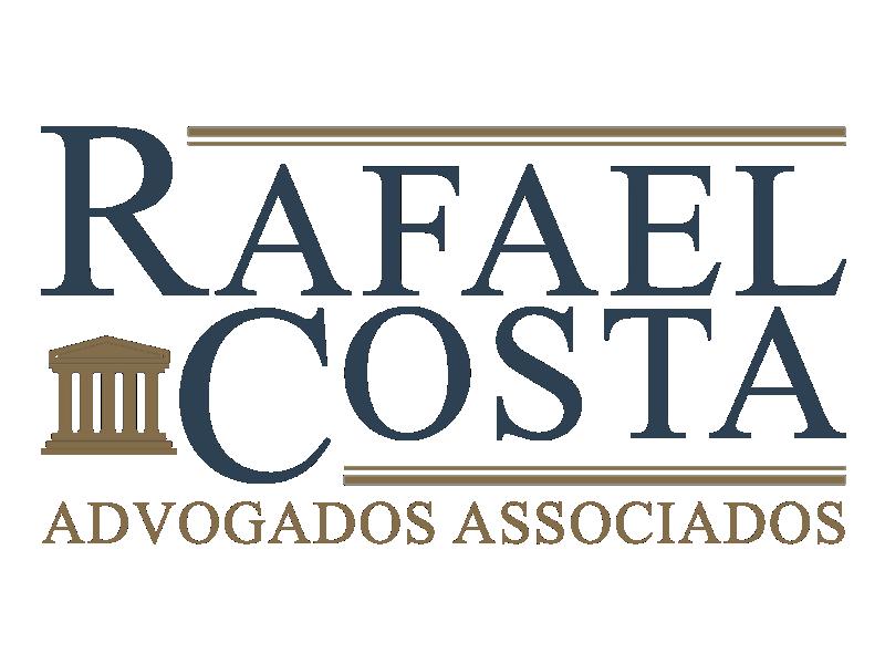 rafael-costa