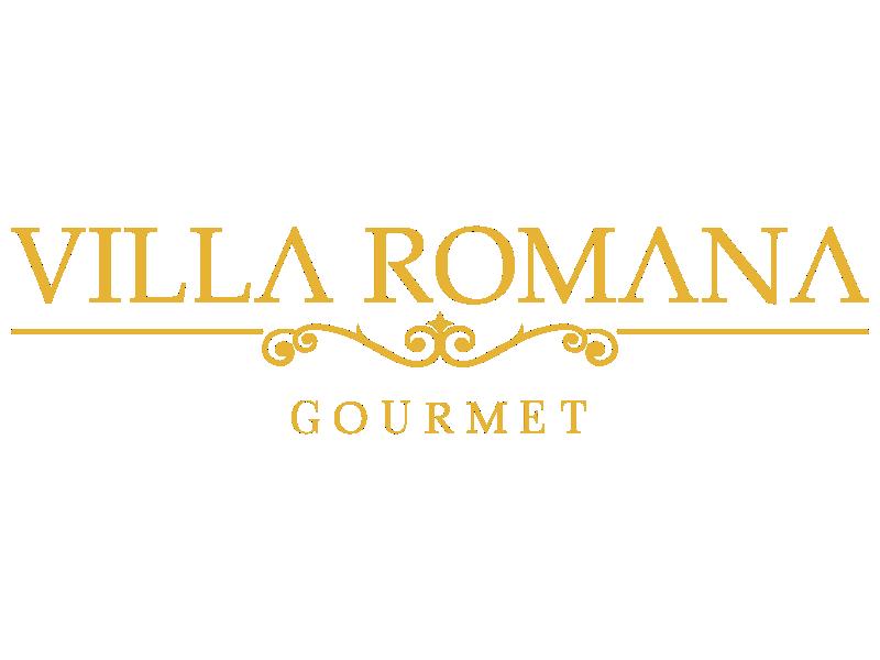 villa-romana-gourmet