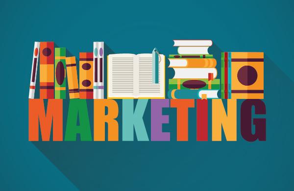 5 livrosde marketing de servicos voce precisa ler